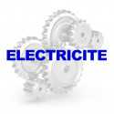 ELECTRICITE JEEP CJ 76-86